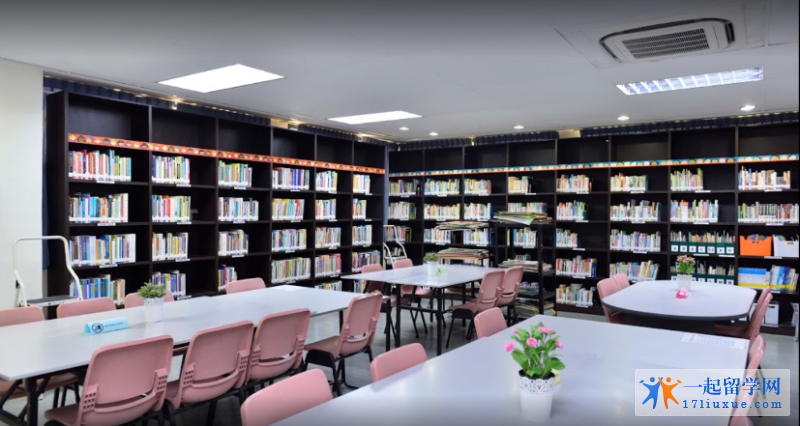 新加坡智源教育学院就读怎么样?好吗?