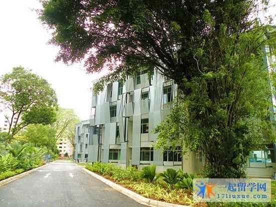 新加坡物流管理学院就读怎么样?好吗?
