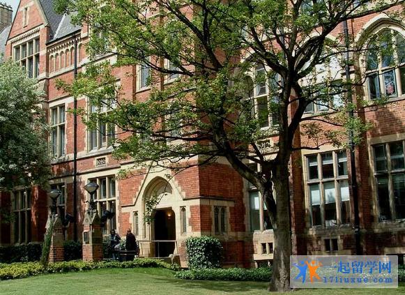 利兹三一大学学院比较好的专业有哪些