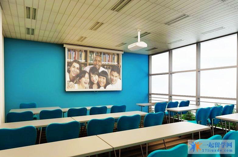 新加坡英华美学院申请条件(入学要求)如何