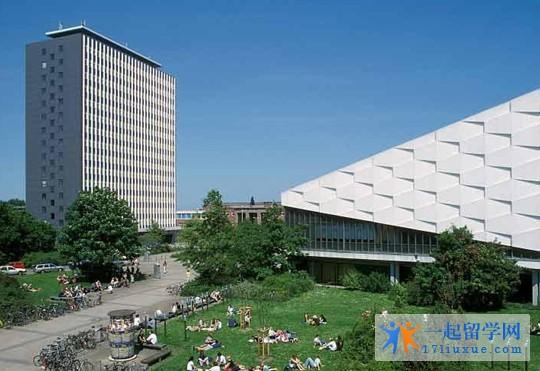 基尔大学 (2)
