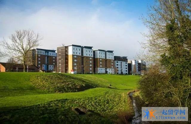 西英格兰大学 (4)