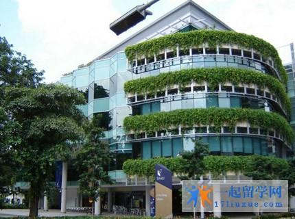 新加坡管理大学学费