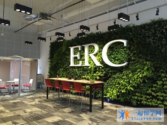 新加坡ERC学院留学费用汇总介绍