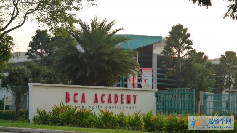 新加坡建筑管理学院留学费用汇总介绍