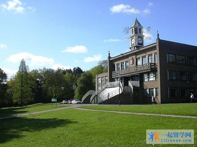 基尔大学 (1)
