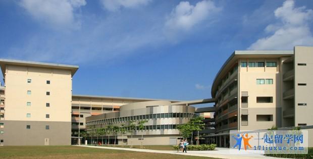 莫纳什大学商学院