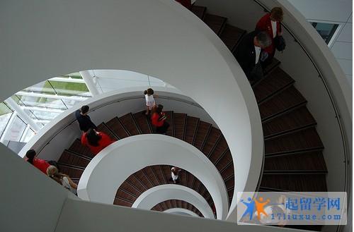 卡迪夫大学 (16)