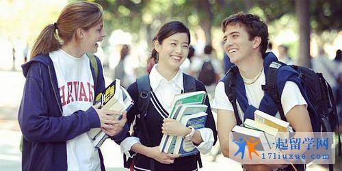 卡迪夫城市大学的就业优势有哪些?