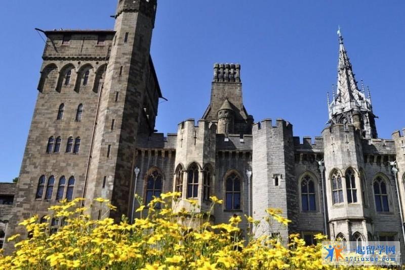 英国波尔顿大学优势专业(热门专业)有哪些?