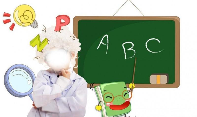 英国留学学习英语