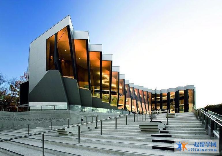 最新!澳洲国立大学商科硕士录取条件更新