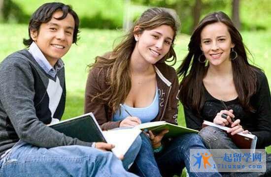 英国留学理工科热门专业