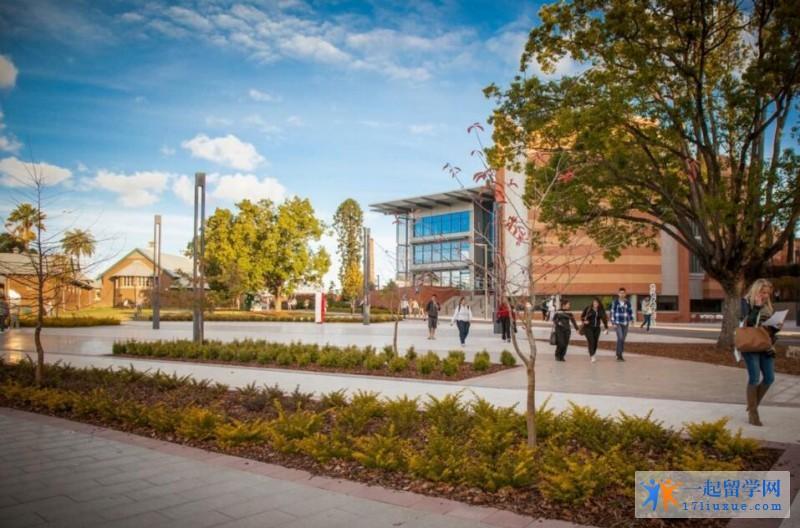 西悉尼大学宣布将会为所有2017年注册的本科新生免费提供电子课本