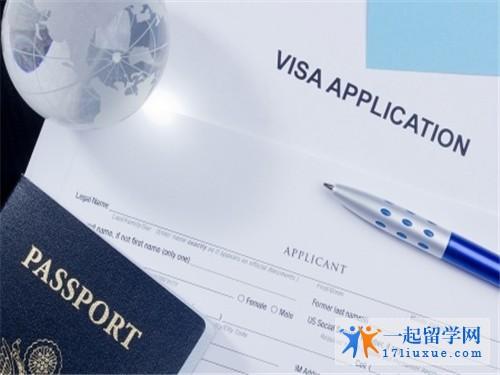 签证被拒该怎么办
