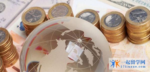留学英国金融专业课程设置有哪些