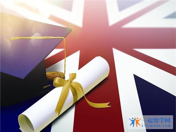 2017年留学英国选择这些专业绝对错不了