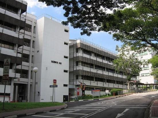 2017年新加坡国立大学研究生学制多久
