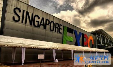 新加坡东亚管理学院国内认可吗