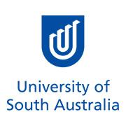 南澳大学快捷