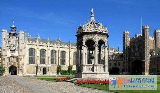 英国留学之西伦敦大学的活动管理专业解析