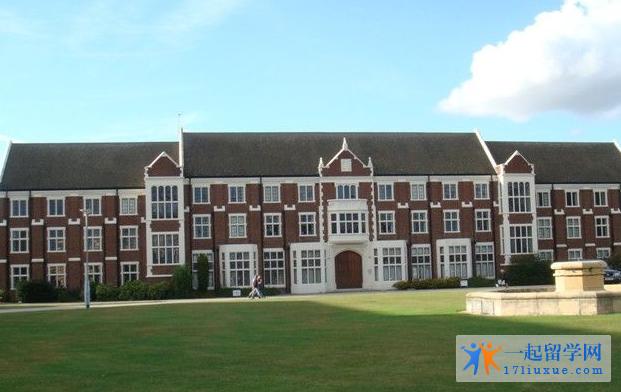 英国利兹贝克特大学专业难度大不大
