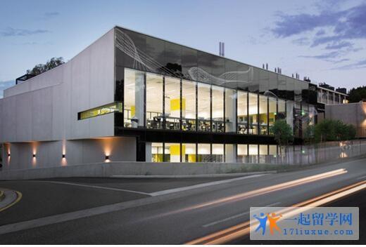 澳大利亚弗林德斯大学护理本科入读途径全解析