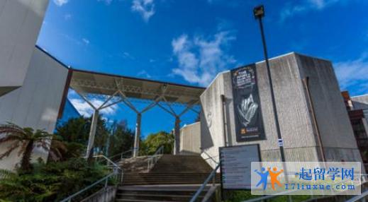 新西兰怀卡托大学商务管理硕士专业解析