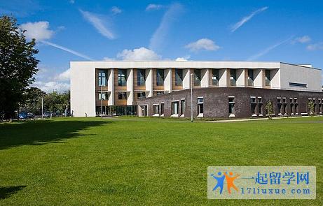 英国朴次茅斯大学研究生专业设置