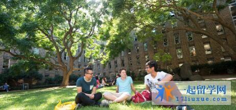 澳洲国立大学新增申请费用!$100澳币!