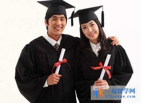 澳洲国立大学语言与研究生课程学习经历