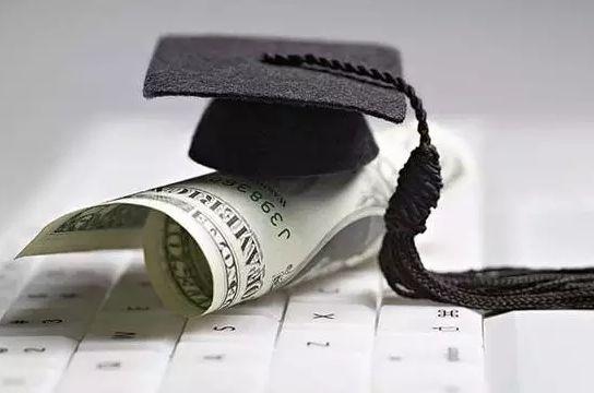 英国留学学费贵吗