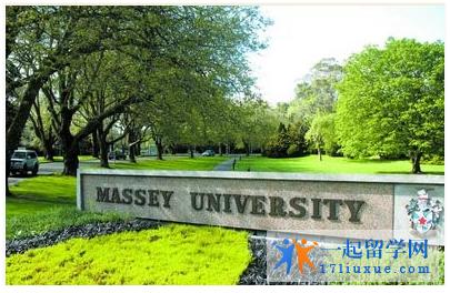 新西兰梅西大学本科是几年制