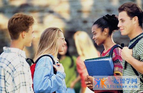 去英国留学哪些大学需缴纳押金?