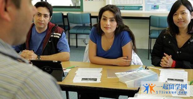 新西兰留学 梅西大学应用语言学硕士毕业后就业范围广