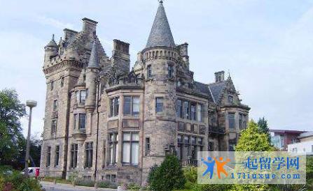 英国名校爱丁堡大学市场营销专业全面解析