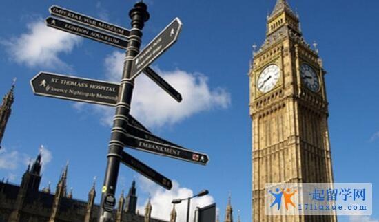 英国大学工程管理硕士专业入学要求