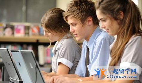 澳洲留学生申请条件生pr需要满足哪些条件?