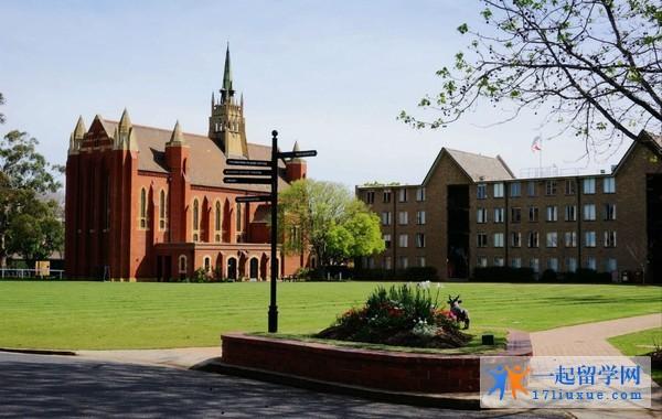 墨尔本大学软件工程专业和新南威尔士大学的IT硕士,想留在澳洲选哪个好