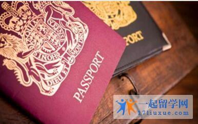 关于英国签证的问题,你想知道的都有