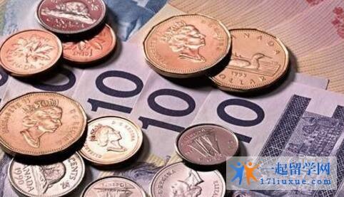 英国留学保证金存哪个银行好?