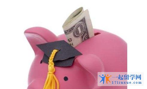 英国留学可以通过哪些方法减少一些费用的支出?