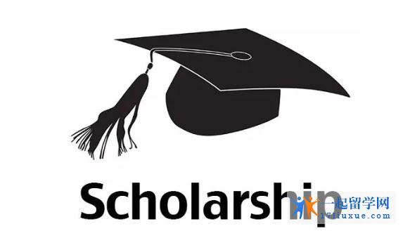 出国留学英国,想要获得奖学金需掌握哪些技巧?