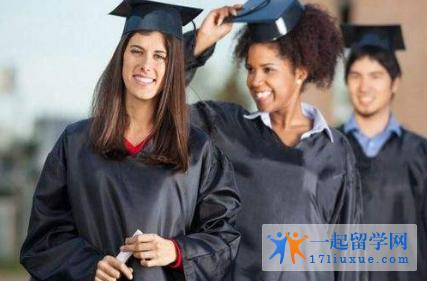 留学新西兰硕士可以申请哪些奖学金?