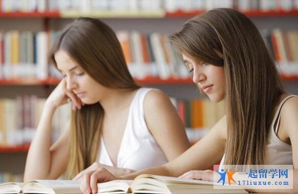 新西兰读研究生不需要本科背景的专业