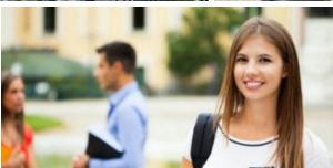 高中生新西兰留学预科费用是多少