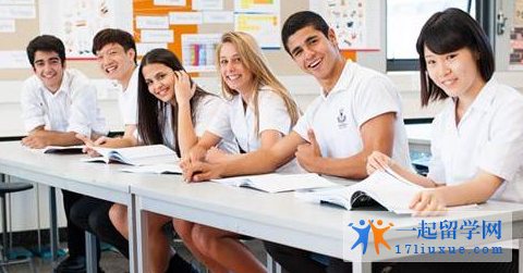 留学新西兰如何选择一所优秀的学校?
