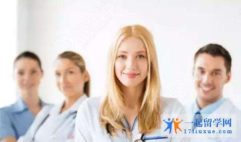 英国留学,临床医学专业好就业吗?