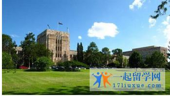 2017年昆士兰大学申请指南(世界排名,学费,课程设置,学费,条件.开学时间,申请材料)