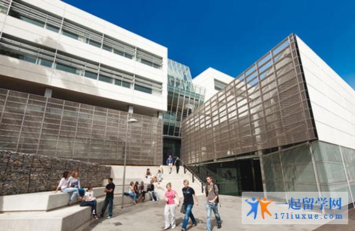 2019弗林德斯大学研究生入学要求(申请条件)